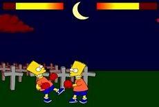 Барт против Барта